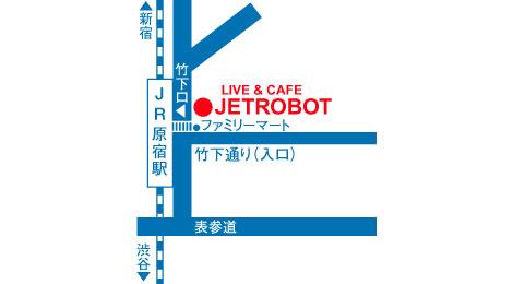 jetmap.jpg