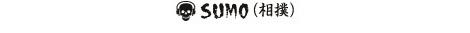name_sumo.jpg